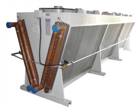chiller vodoohladitel freetech foto largest